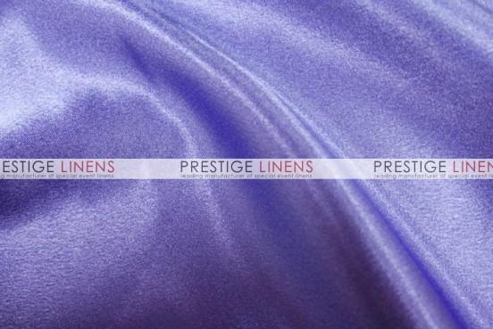 Crepe Back Satin (Japanese) Table Linen - 929 Sea Blue