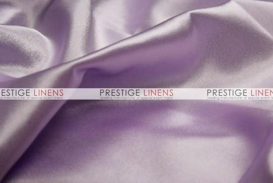 Crepe Back Satin (Korean) Table Linen - 1026 Lavender