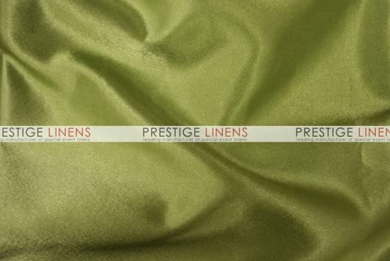 Crepe Back Satin (Korean) Table Linen - 749 Dk Lime