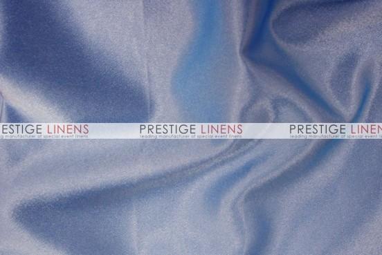 Crepe Back Satin (Korean) Table Linen - 928 Sky Blue