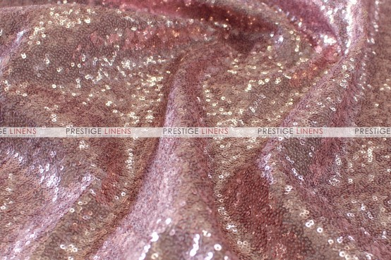 Glamour Table Linen - Blush