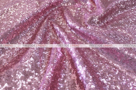 Glamour Table Linen - Pink