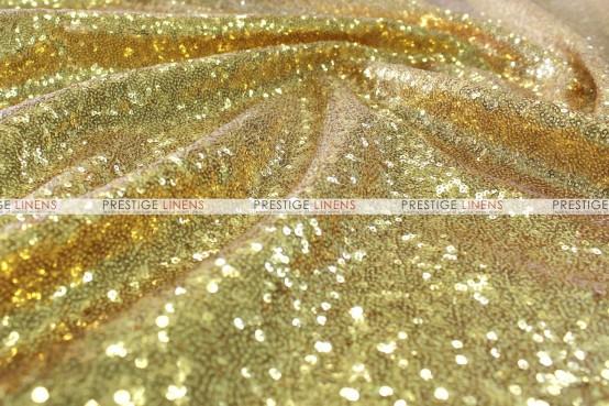 Glamour Table Linen - Sunshine