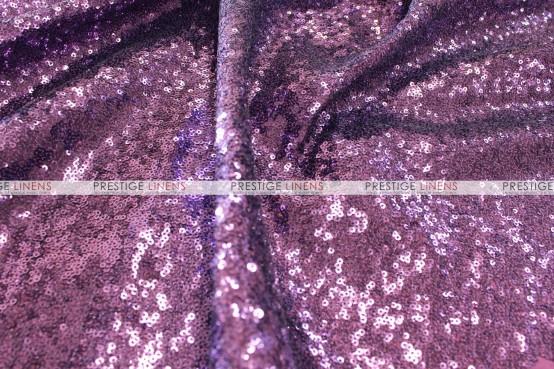 Glamour Table Linen - Violet