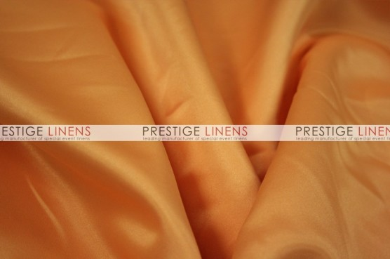 Lamour Matte Satin Table Linen - 450 Tangier