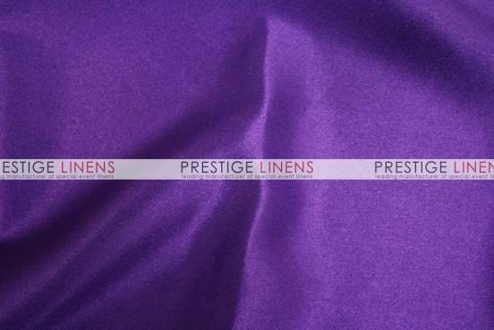 Crepe Back Satin (Korean) Draping - 1032 Purple