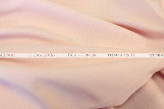 Mjs Spun Polyester Table Linen - Blush