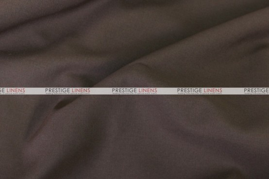 Mjs Spun Polyester Table Linen - Brown
