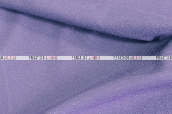 Mjs Spun Polyester Table Linen - Periwinkle