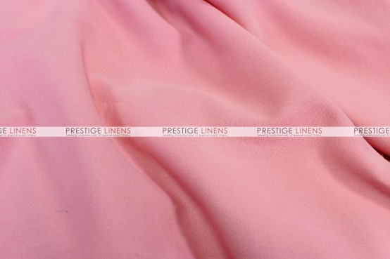 Mjs Spun Polyester Table Linen - Pink