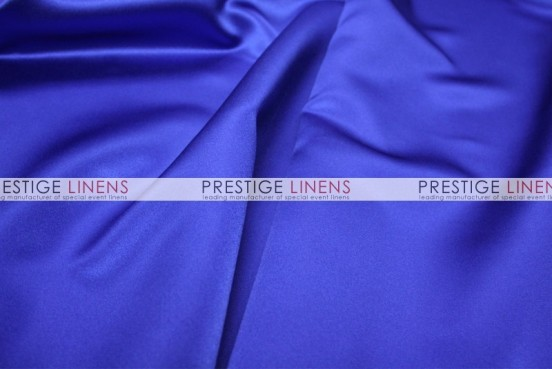 Mystique Satin (FR) Table Linen - Ultra Royal