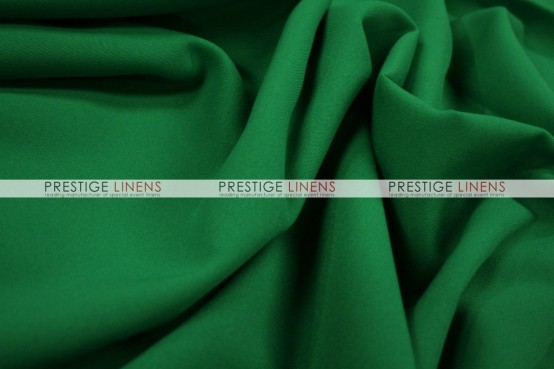 Polyester (Double Width) Table Linen - 727 Flag Green