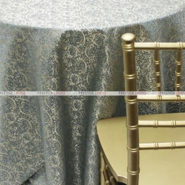 Ramsey Table Linen - Infinity
