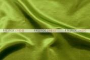 Shantung Satin Table Linen - 752 Avocado