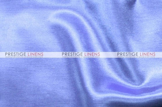 Shantung Satin Table Linen - 931 Copen