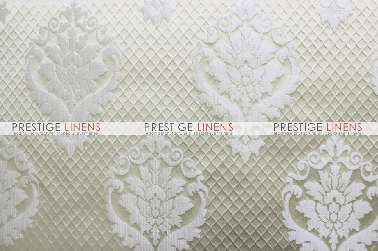 Times table linen ivory prestige linens for Html table lines