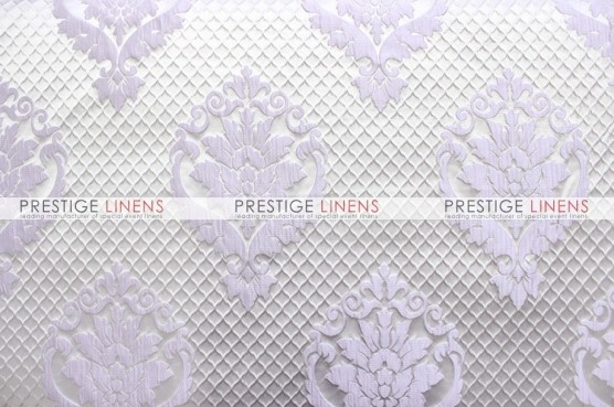 Times Table Linen - Orchid