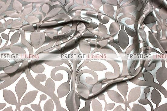 Tuscany Jacquard Table Linen - Combo