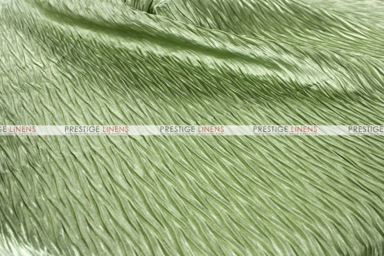 Xtreme Crush Table Linen - Green