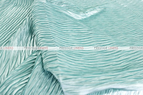 Xtreme Crush Table Linen - Mint