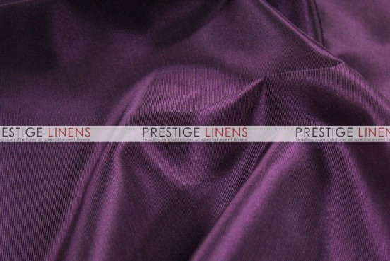 Bengaline (FR) Table Runner - Amethyst