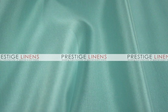 Bengaline (FR) Table Runner - Aqua