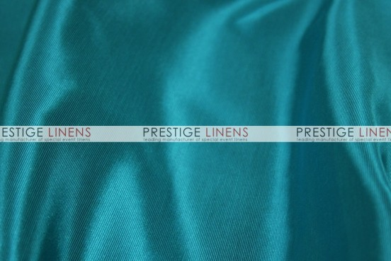 Bengaline (FR) Table Runner - Crepe Teal