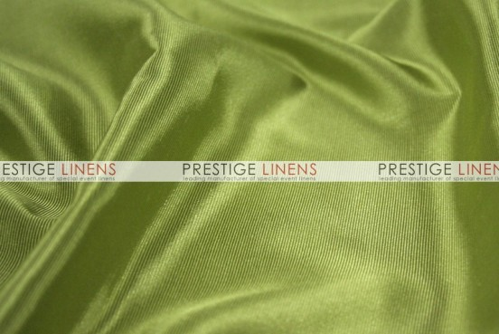 Bengaline (FR) Table Runner - Pea Green