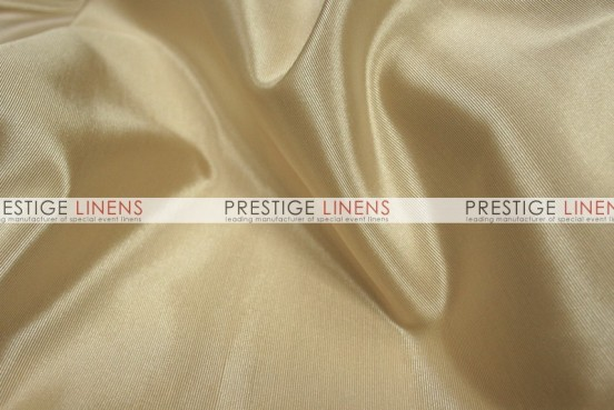 Bengaline (FR) Table Runner - Shell Beige