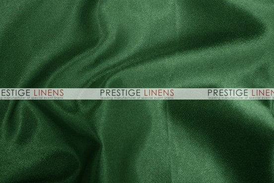 Crepe Back Satin (Korean) Table Runner - 732 Hunter
