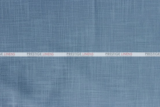 Dublin Linen Table Runner - Ocean