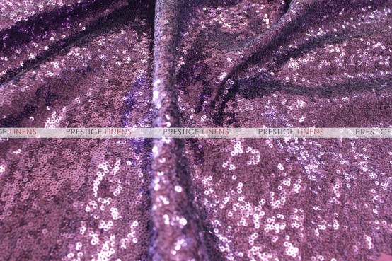 Glamour Table Runner - Violet