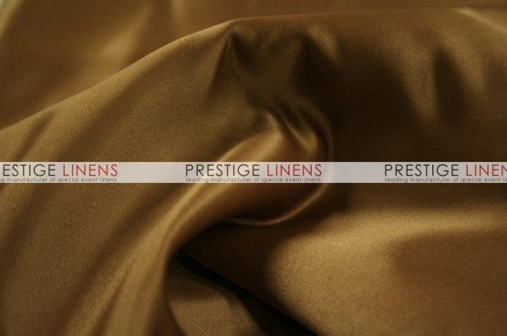Lamour Matte Satin Table Runner - 332 Mocha
