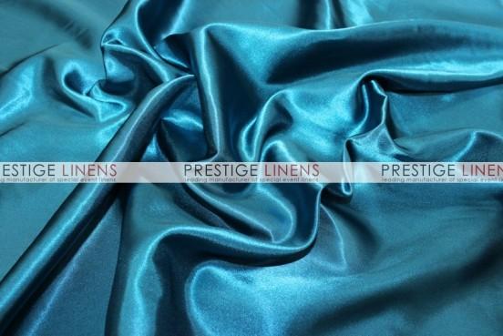 Bridal Satin Draping - 768 Pucci Teal