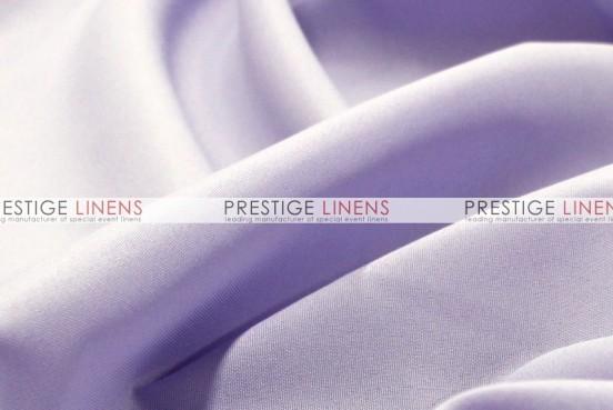 Polyester Table Runner - 1026 Lavender