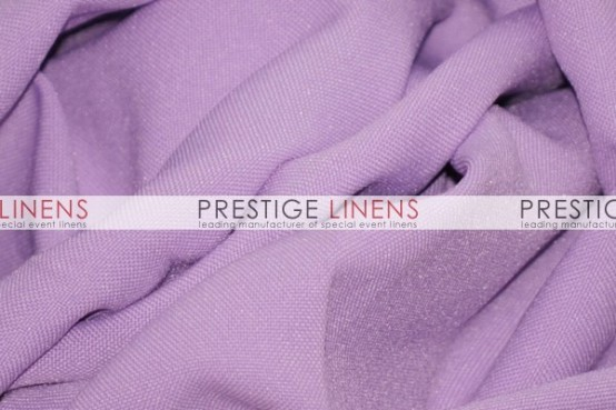 Polyester Table Runner - 1028 Lilac