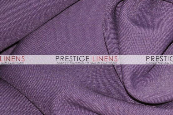 Polyester Table Runner - 1029 Dk Lilac