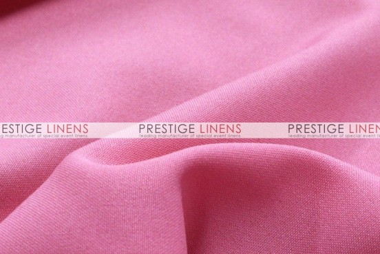 Polyester Table Runner - 533 Mexipink