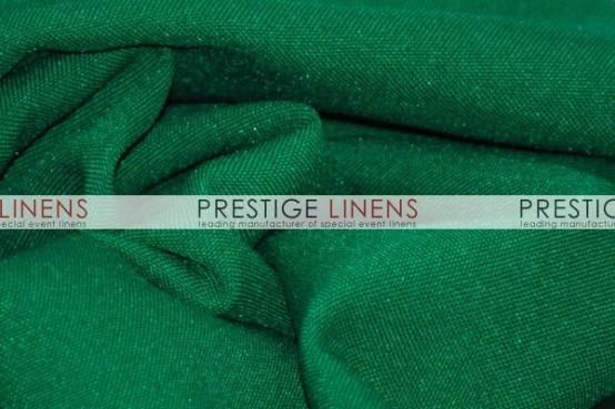 Polyester Table Runner - 733 Emerald