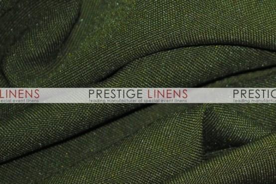 Polyester Table Runner - 830 Olive