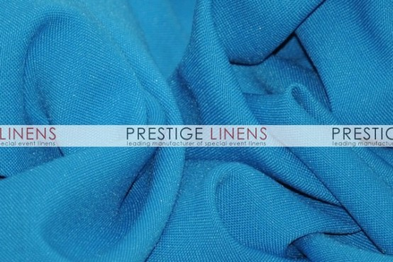 Polyester Table Runner - 953 Chinese Aqua