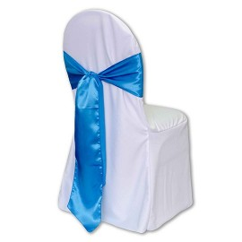 CHAIR SASH CLOSEOUTS