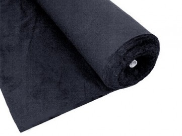 DUVETYNE FABRIC
