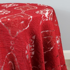 IMPERIAL DAMASK