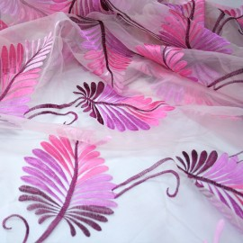 PLUMAGE (limited stock)