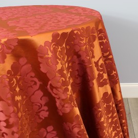 REGAL JACQUARD