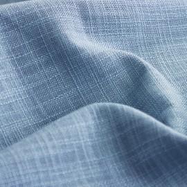 Dublin Linen