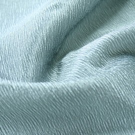 Luxury Textured Satin