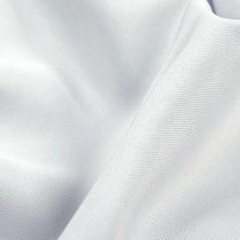 Polyester Poplin (Double-Width)