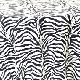Zebra Print Lamour